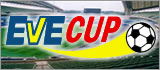 EVE CUP